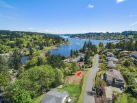 Home for sale: Milton Ave., Gig Harbor, WA 98332