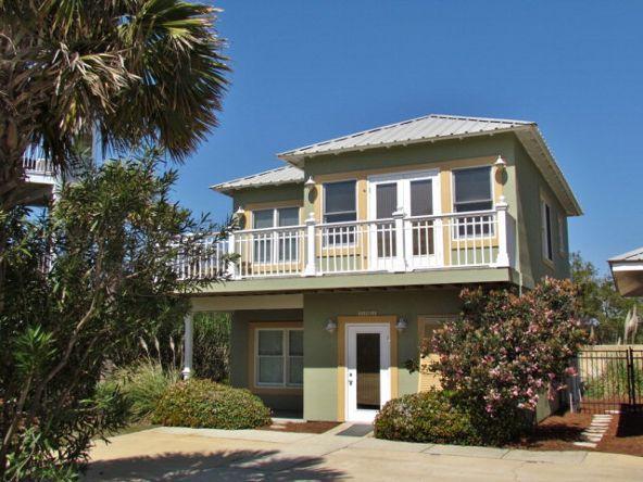 7381 Kiva Way, Gulf Shores, AL 36542 Photo 33