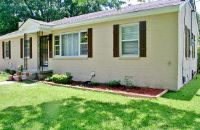 Home for sale: 208 Norwood, Senatobia, MS 38668