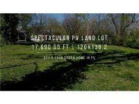 Home for sale: 7540 Reinhardt St., Prairie Village, KS 66208