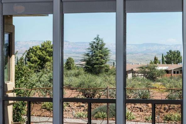 1155 E. High Desert Ln., Cottonwood, AZ 86326 Photo 6