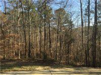 Home for sale: Chester Harris Dr., Dallas, GA 30132
