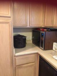 Home for sale: 5245 Wave Dancer Ln., Las Vegas, NV 89118