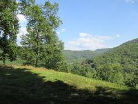 Home for sale: Lot 103 Silverado Trail, Whittier, NC 28789