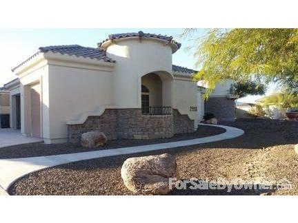 2910 190th Dr., Litchfield Park, AZ 85340 Photo 3