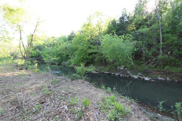 139 Hwy. 36, Conway, AR 72032 Photo 19
