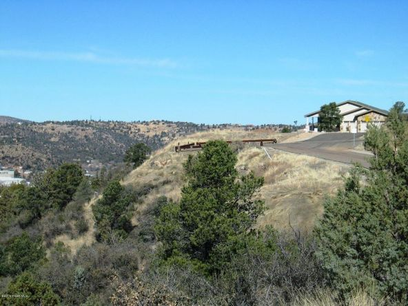 212 Rhonda Dr., Prescott, AZ 86303 Photo 6