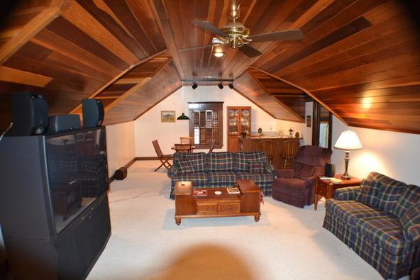 100 Big Pine, Batesville, AR 72501 Photo 17