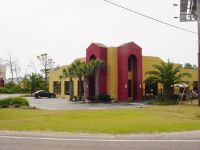 Home for sale: 5625 Segura Ave., Pensacola, FL 32507