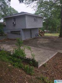 Home for sale: 1585 Fish Hatchery Rd., Eastaboga, AL 36260