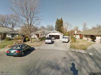 Home for sale: Via Flora, Chico, CA 95973
