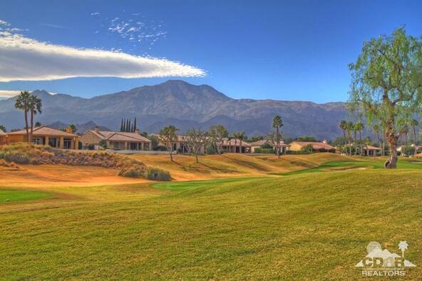 80949 Bellerive, La Quinta, CA 92253 Photo 1