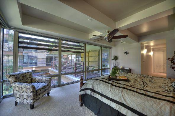 7157 E. Rancho Vista Dr. #3007, Scottsdale, AZ 85251 Photo 33