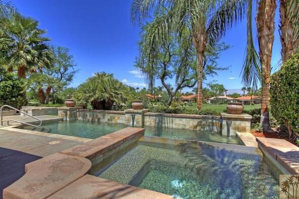 290 Gold Canyon Dr., Palm Desert, CA 92211 Photo 1