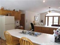 Home for sale: 5934 Nashway Rd., Lake Hubert, MN 56468