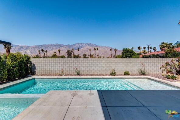 755 S. California Ave., Palm Springs, CA 92264 Photo 1
