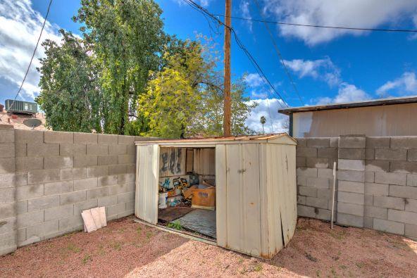 3459 E. Ludlow Dr., Phoenix, AZ 85032 Photo 34