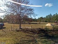 Home for sale: Shelly, Macclenny, FL 32063