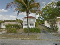 Home for sale: 39th, West Palm Beach, FL 33407