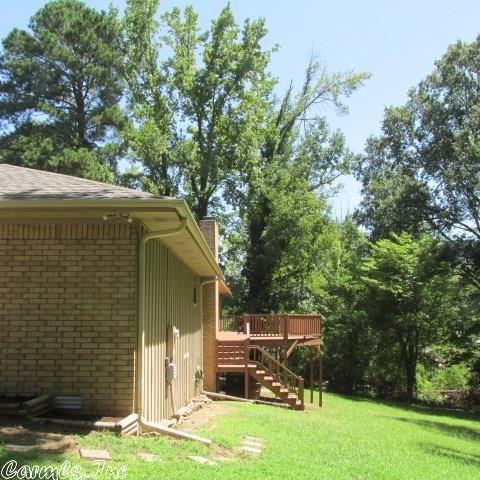 304 Forrest Park Dr., Arkadelphia, AR 71923 Photo 20