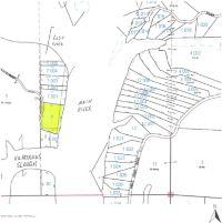 Home for sale: Kilpatrick Rd., Parrish, AL 35580