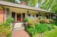 Home for sale: 28 Lenon, Little Rock, AR 72207
