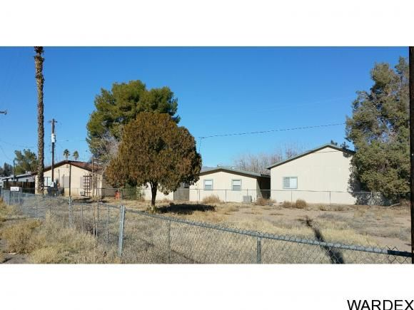 581 E. Kingsley St., Mohave Valley, AZ 86440 Photo 1
