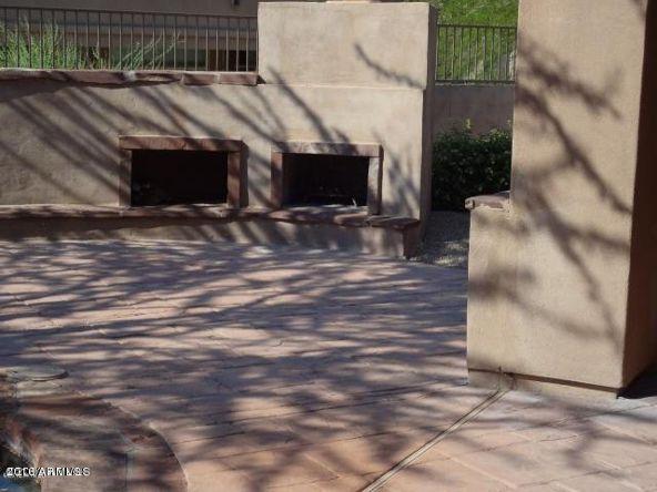 7932 E. Shooting Star Way, Scottsdale, AZ 85266 Photo 3