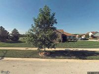 Home for sale: Denise, Matteson, IL 60443