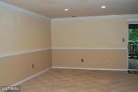 Home for sale: 640 Nanticoke Ct., Abingdon, MD 21009