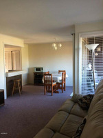 Home for sale: 245 Lanai, Diamondhead, MS 39525