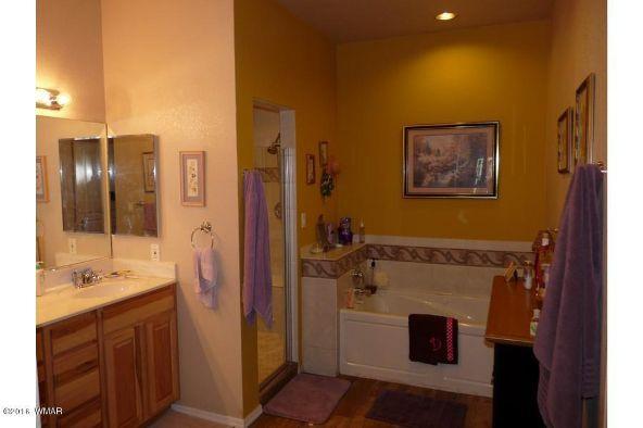 920 W. Billy Creek Dr., Lakeside, AZ 85929 Photo 11