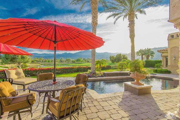 80765 Via Montecito, La Quinta, CA 92253 Photo 29
