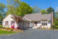 Home for sale: 46 Falcone Cir., Hampton, NH 03842