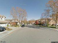 Home for sale: Persimmon Ct., Santa Clarita, CA 91350