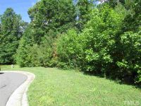Home for sale: 220 Deep Creek, Pittsboro, NC 27312
