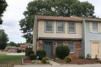 Home for sale: 383 Deputy Ln. #A Ln, Newport News, VA 23608