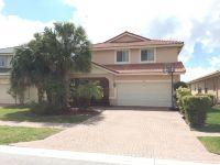 Home for sale: 124 Bellezza Terrace, Royal Palm Beach, FL 33411