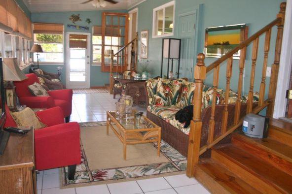 7756 S.E. Wren Avenue, Hobe Sound, FL 33455 Photo 37