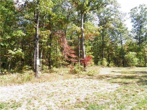 39 Hanging Rock Dr., Altamont, TN 37301 Photo 1