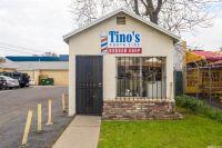 Home for sale: 1410 S. California, Stockton, CA 95206