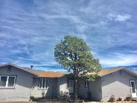 Home for sale: 9736 N. Stagecoach Dr., Williams, AZ 86046