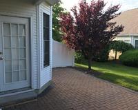 Home for sale: 25 Chickadee Way, Hamilton Square, NJ 08690