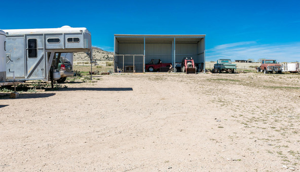 3040 W. Russland Rd., Chino Valley, AZ 86323 Photo 26