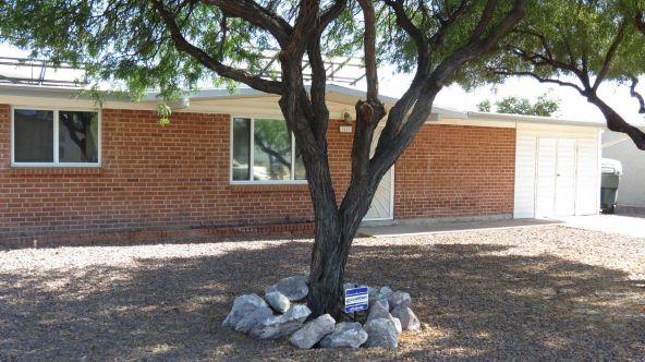 1429 W. Gardner, Tucson, AZ 85705 Photo 6