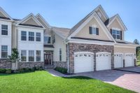 Home for sale: 5 Edwards Farm Ln., Tinton Falls, NJ 07724