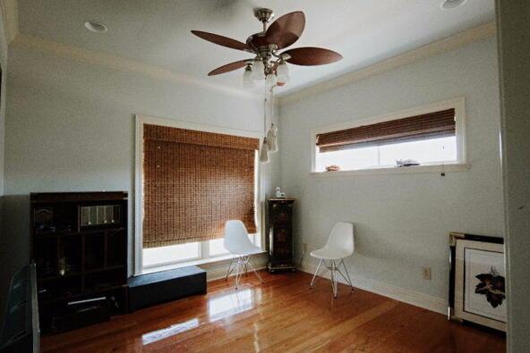 7687 Bay Shore Dr., Elberta, AL 36530 Photo 33