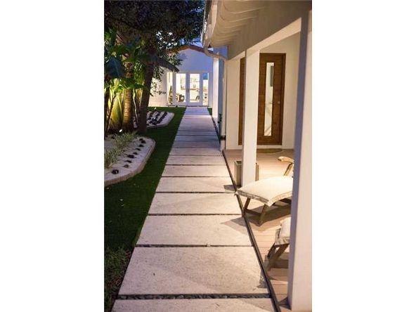 326 Meridian Ave., Miami Beach, FL 33139 Photo 11
