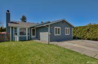 Home for sale: 4214 N. Pearl St., Tacoma, WA 98407