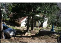 Home for sale: 323 Fir, Crestline, CA 92322